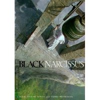Black Narcissus (1947): Nuns in Heat - in Glorious Technicolour!