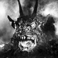 Cult Connections: Night of the Demon (1957) & The Wicker Man (1973)