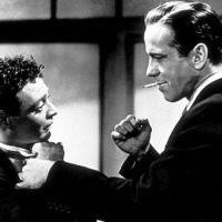 The Maltese Falcon (1941) - Small in Scope, Big on Influence...