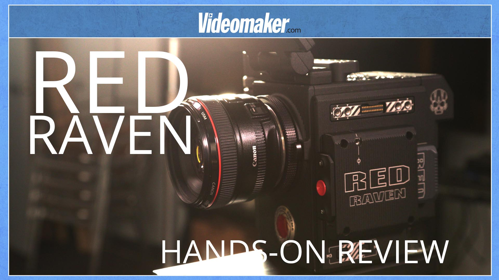 Red Raven Specs Red Raven Hands On Review Plus Post Production Workflow