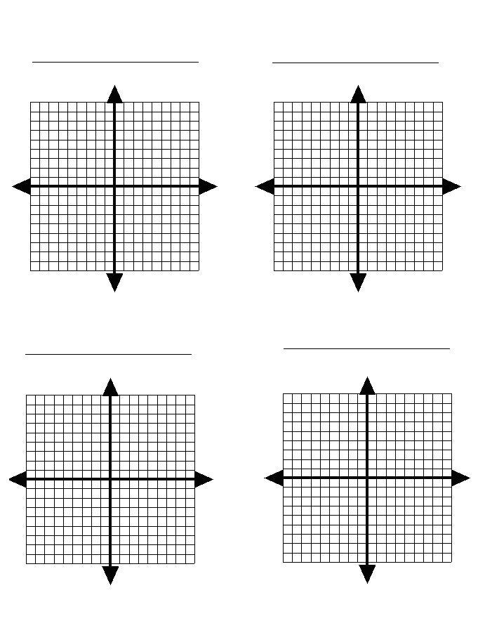 nxsone45 u2013 Sayfa 3 - free printable grid paper for math