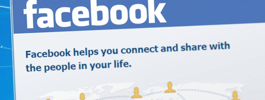 facebook-videos-ad
