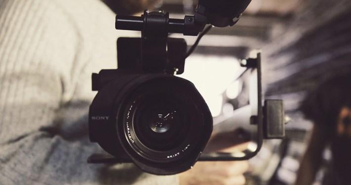 videography-camera-vancouver