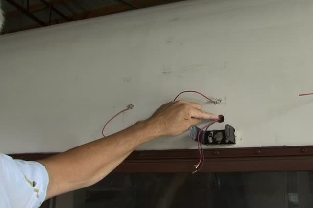 How To Install A Wireless RV Back-Up Camera The #1 RV Video