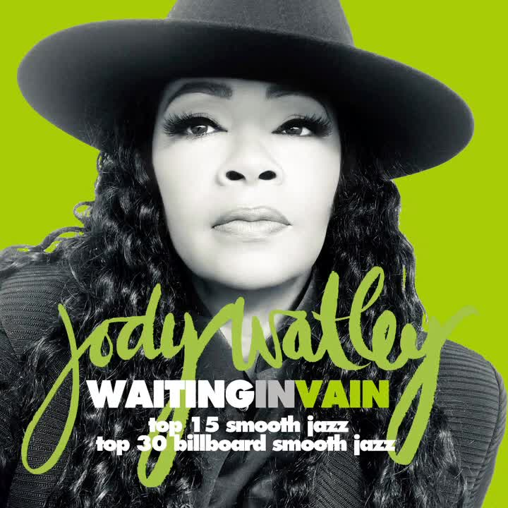 Waiting In Vain Official Jody Watley Website Page 2
