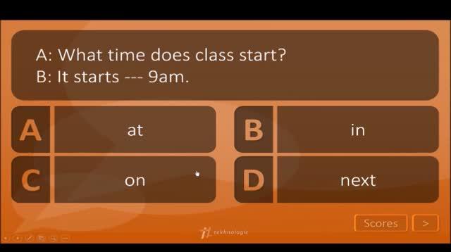 powerpoint trivia game template briskiinfo cvfreeletters