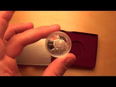 1982-president-george-washington-proof-silver-half-dollar-usa-coin-in-gift-presentation-box65_thumbnail.jpg