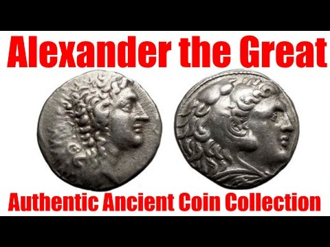 coins-of-alexander-the-great-336-323bc-and-other-greek-and-roman-coins-for-sale-by-ancient-coin-expe74_thumbnail.jpg
