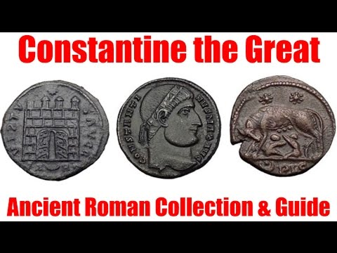 coins-of-constantine-the-great-of-roman-times-307-337ad-from-trusted-coin-expert-dealer-and-enthusia76_thumbnail.jpg