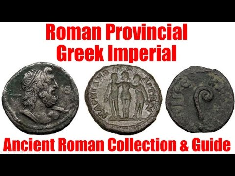 guide-to-roman-provincial-greek-imperial-ancient-coins-and-collection57_thumbnail.jpg