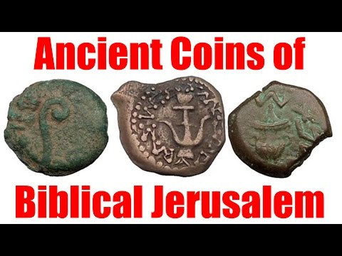 historical-ancient-coins-of-biblical-jerusalem-collection-and-guide-jewish-kings-roman-rulers48_thumbnail.jpg