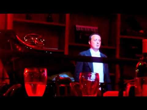 italian-male-opera-singer11_thumbnail.jpg