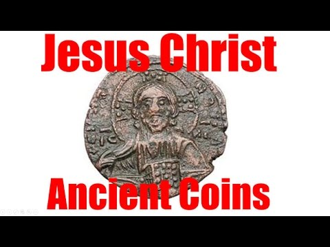 jesus-christ-authentic-ancient-coins-almost-1000-years-old-for-sale-on-ebay-from-expert80_thumbnail.jpg