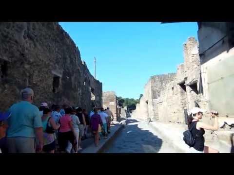 pompeii-tour-pt320_thumbnail.jpg