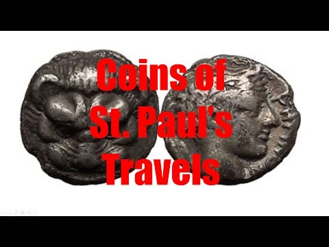 saint-paul-the-apostle-s-travels-ancient-greek-and-roman-biblical-historical-coins66_thumbnail.jpg