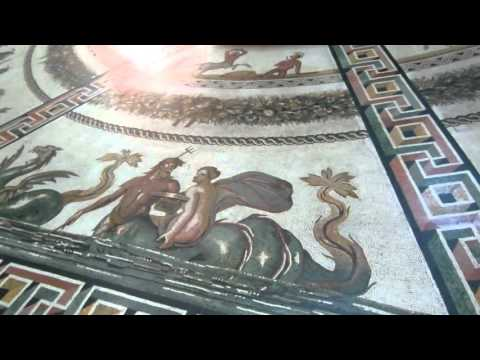 vatican-museum-tour-in-italy-with-roman-sculptures32_thumbnail.jpg