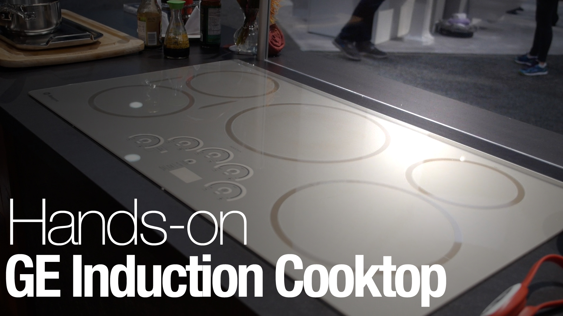 Induction Cooktops Reviews Ge Monogram Induction Cooktops Zef Jam