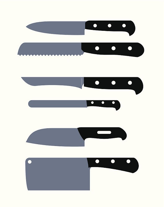 check deals stainless steel knife set blade picpxpo kitchen knives usa