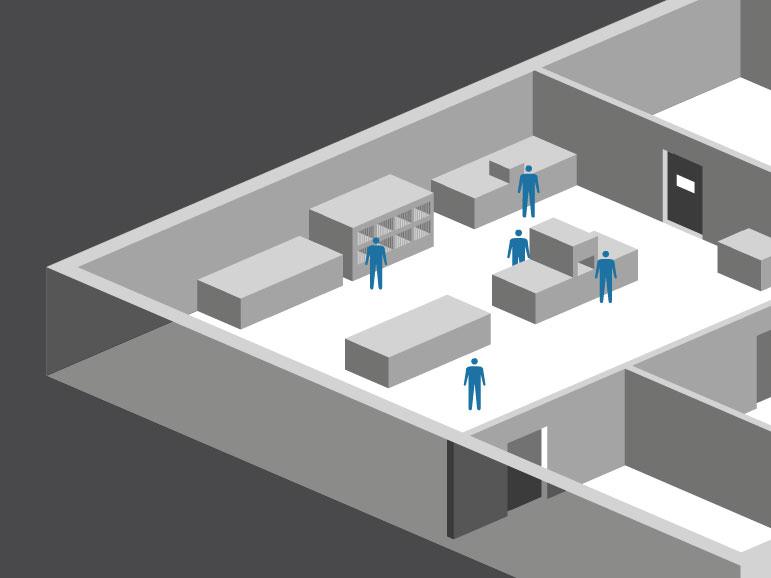 Inside America\u0027s secretive biolabs - biosafety officer sample resume