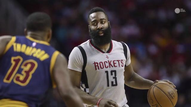 Golden State Warriors expose NBA\u0027s rest problem as stars miss key games