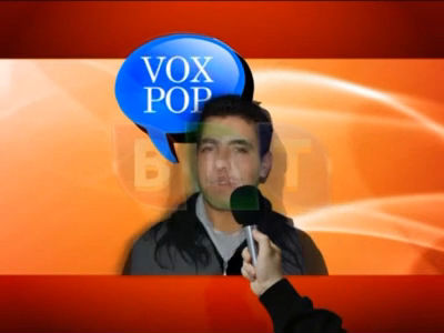 VOX POP with Cypruscene Update