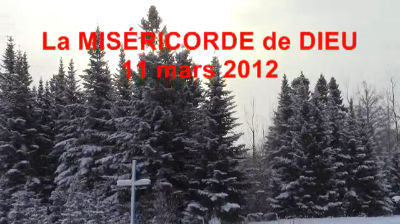 11 mars La MISÉRICORDE dvd 1 (1)
