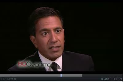CBS-Sanjay_Gupta-Sugar