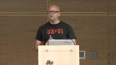 Erik Fadiman: Responsive Agile WordPress Workflow
