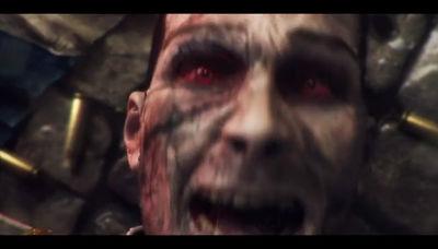 Les zombies sont parmi nous…