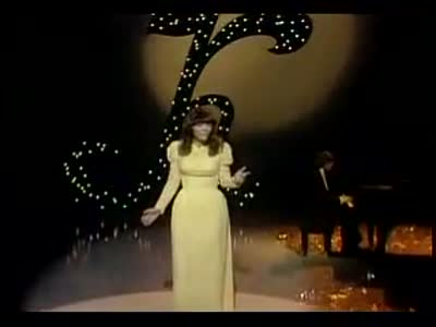 The Carpenters – Rainy Days And Mondays