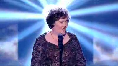susan-boyle-memories