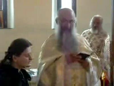 predica-pr-zacharias-catedrala-ruse-fara-credinta-este-cu-neputinta-a-l-multumi-pe-dumnezeu