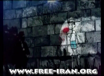 A tribute to those who gave their lives to keep FREEDOM alive Iran june 20