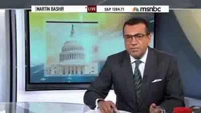 msnbc-John Boehner