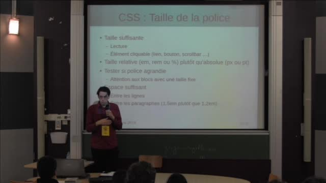 15 – Tony Archambeau-Conf-WCParis2014.mp4