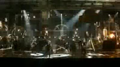 ac_dc__quot_rock__n_roll_train_quot__-_official_video1