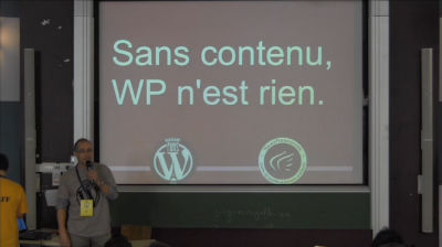 13 – Cedric Motte-Conf-WCParis2014.mp4