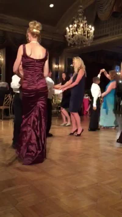 Dancing-Classrooms-No-Feet-Left-Behind-Gala