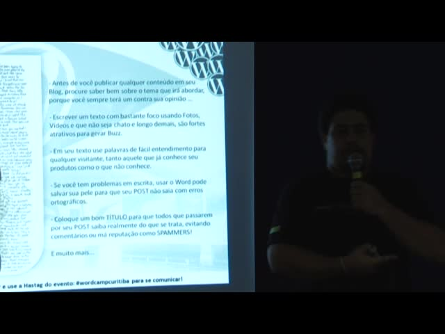 wordcamp-curitiba-2010-02-rafael-hernandez-ecommerce