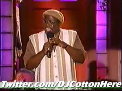 cedric_the_entertainer_and_dl