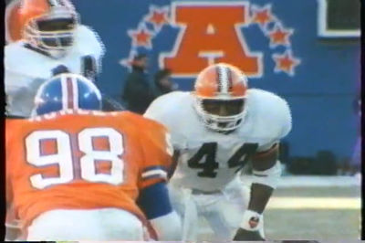 Cleveland Browns Highlights 1987 (00h22m00s-00h44m07s)(00h11m04s-00h22m08s)(00h04m05s-00h10m16s)