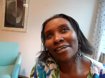 www.africanpress.me/ Martha Wangui Kiiru Speaks out on her son&#8217;s death in AHUS Hospital, Norway