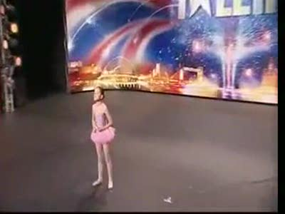 hollie-steel-audition