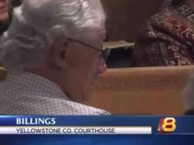 Leachman Horse Abuse Trial Begins – KULR-8 News, Sports, Weather – - Billings, MontanaLocal Coupons – Local Top Stories(930c16c3ecaeb59997fd48ba3613d6120fb7afb2)