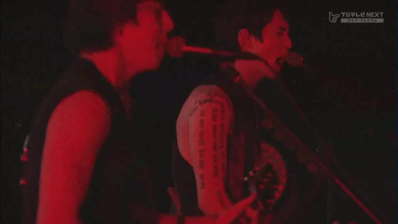 """Where you are"" 2012.10.21 씨엔블루 아레나 투어 CNBLUE Arena Tour 2012~COME ON!!!~ 작곡 (Music): 정용화 (Jung Yong Hwa) 작사 (Lyrics) 정용화 (Jung Yong Hwa), Kenji Tamai"