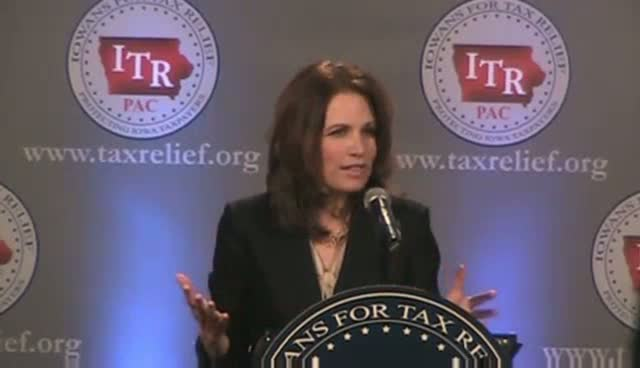 Bachmann: (re)making history
