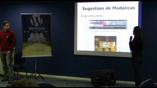 wordcamp_013_2012_estudo_caso_site_bicicletada_curitiba