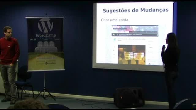 wordcamp_013_2012_estudo_caso_site_bicicletada_curitiba