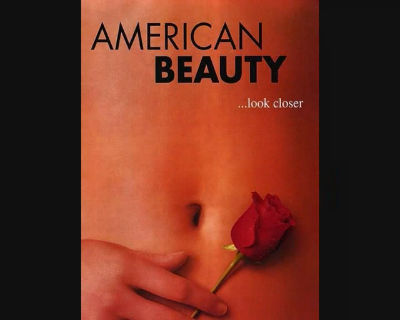 American Beauty (Analysis)