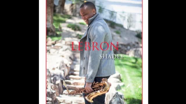 Lebron, Groove City